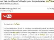 YouTube sans publicité approche