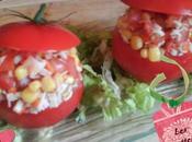 Tomates crabe