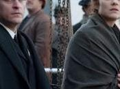 "Cinéma ""The immigrant"" James Gray"