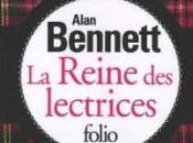 Reine lectrices…