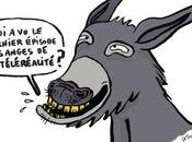 Radio France mois grève, culture