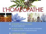 bible l?homéopathie Albert-Claude Quemoun