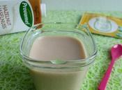 yaourts maison végétaux noisettes seulement kcal (diététiques, végans, sans gluten lait lactose)