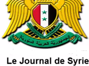 VIDEO. Journal Syrie 11/04/2015. Alep: martyrs dizaines blessés dans attaques terroristes