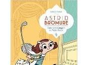 Fabrice Parme Astrid Bromure Comment dézinguer petite souris