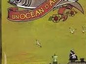 océan d'Amour Lupano Panccione Melle