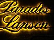 découverte Maison Lanson