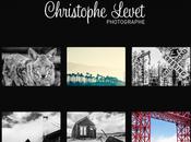 Conseils pour photos paysage