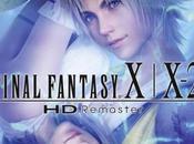 Nouveau trailer pour FINAL FANTASY X/X-2 Remaster
