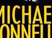 égouts Angeles Michael Connelly