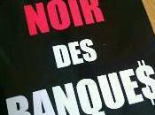livre noir banques (Attac Basta