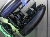 Wam7500 Wam6500 #Samsung, enceintes 360°