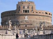 Rome 2015 Partir voyage avec baby