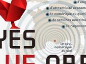 Aix-Marseille labellisé French Tech