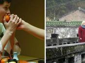 Tokyo fiancée film traces Nothomb nippone