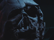 [trailer] voici deuxième trailer star wars