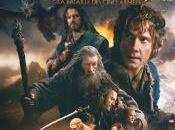[Test Blu-ray] Hobbit Bataille Cinq Armées