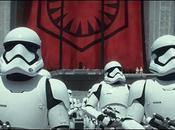 Star Wars nouveau teaser officiel dévoilé