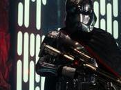 Star Wars Réveil Force nouveau teaser arrivé