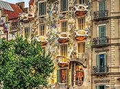 choses vous savez peut être Barcelone