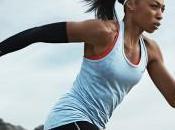 Nike lance Better campagne dédiée femmes