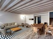 Location d'un appartement pour Biennale Venise