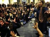 collègues: Nous devrions nous intéresser Amsterdam