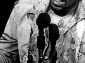 Mauvais locataire, Ringo Starr s'est fait expulser Jimi Hendrix