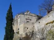 jolies choses Promenade Baux Provence…