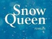 Snow Queen Michael Cunningham