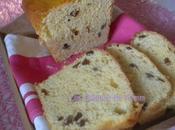 pain-gâteau, souvenir d'enfance