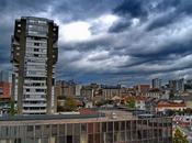 habitants Seine-Saint-Denis aussi droit respect leur dignité humaine