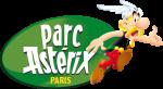 Article vlog parc Astérix