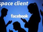 Comment contacter Facebook pour signaler problème?
