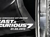 Critique: Fast Furious