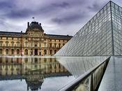 Officiel Apple Store Carrousel Louvre