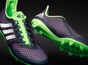 Adidas lance Primeknit