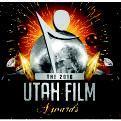 fondateur Éditions Dédicaces, Boulianne, l'un juges festival cinématographique Utah Film Awards États-Unis