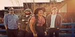 [Critique] Alabama Shakes dirait Sud….