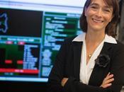 MÉDIAS France télévisions Delphine Ernotte-Cunci, première femme présidente?