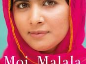 Revue Malala...