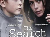 Critique bluray: Search
