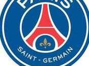 Diffusion Chaînes streaming match PSG-Lille 25/04/2015