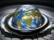 Guérir monde (Conférence INREES avec Frédéric Lenoir)