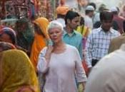 second best Marigold Hotel (Ciné)