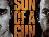e.Cinéma gun, affiche bande annonce