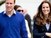 Célébrations tout genre Londres pour fêter naissance bébé royal