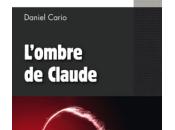 L'ombre Claude