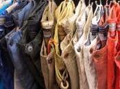 couleurs printemps pour vêtements homme