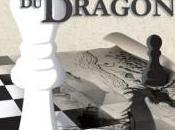volonté dragon, Lionel Davoust